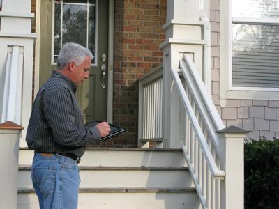 aachucheck home inspector